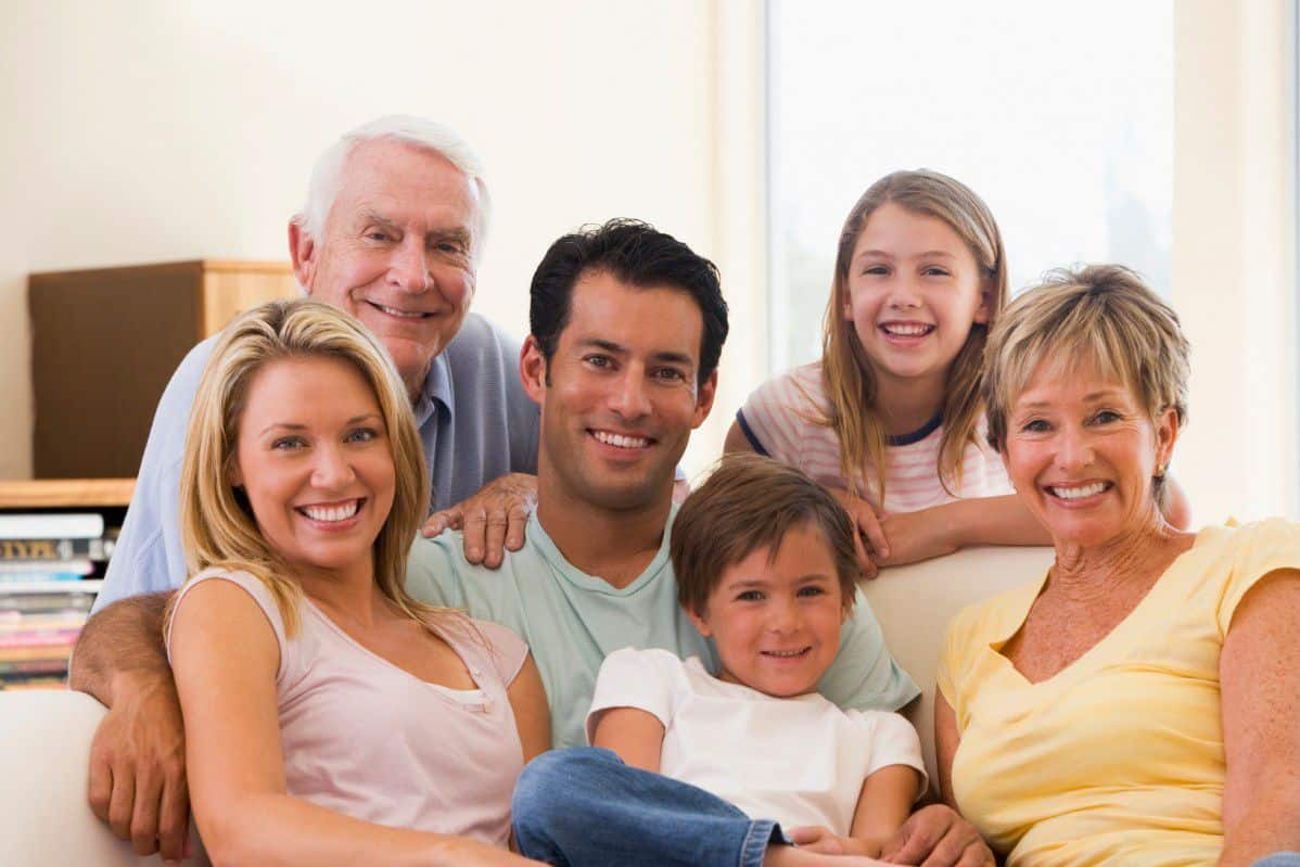 multigenerational homes can be your solution to home affordability