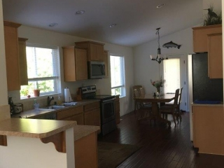 Allenmore 1 Story Home